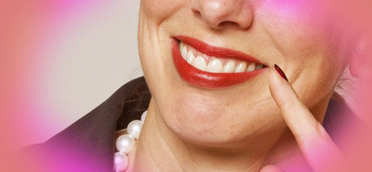 La riabilitazione orale e le diverse opportunità di protesi