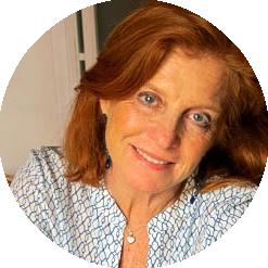 Dott.ssa Lucia Romeo