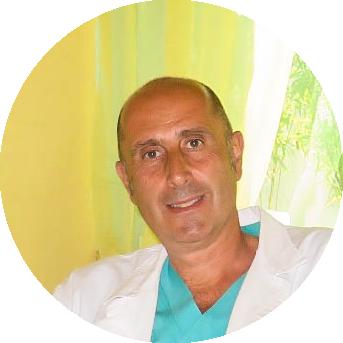 Dott. Tommaso Savio