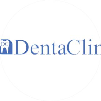 DentaClinic