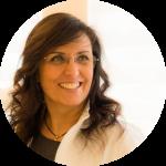 Maria Costarella medico chirurgo estetico a Milano