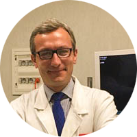 Dott. Andrea Formiga