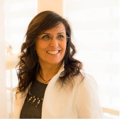 Dott.ssa Maria Costarella