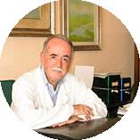 Dott. Prof. Carlalberto Giovannelli