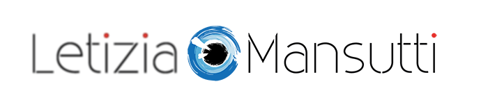 logo mansutti