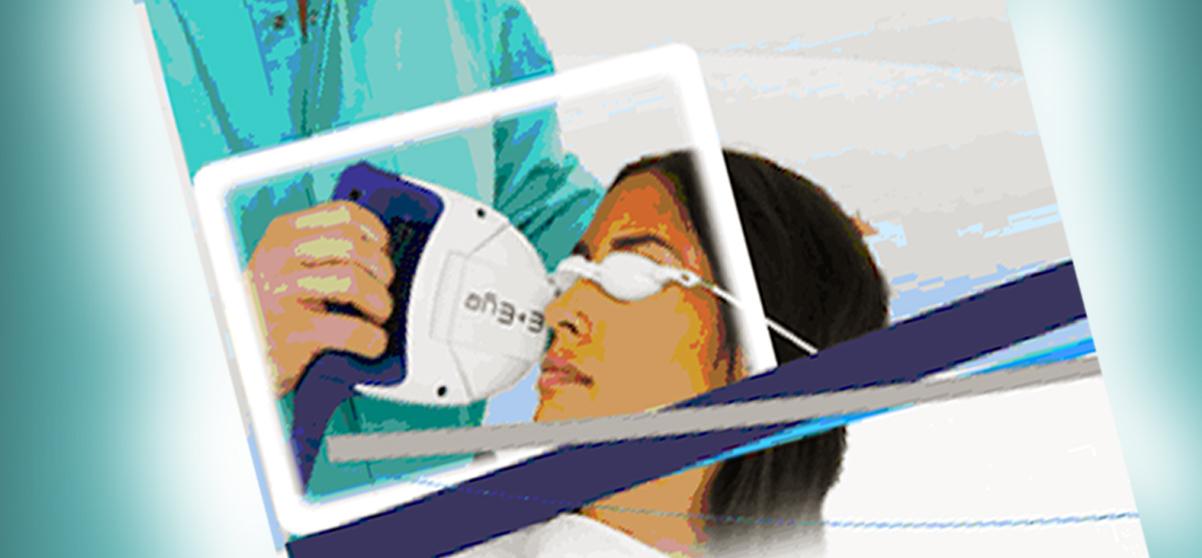 Secchezza oculare: un innovativo trattamento rivoluziona la cura