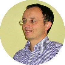 Dott. Giulio Viganò