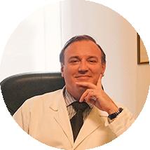 Dott. Giorgio Del Noce
