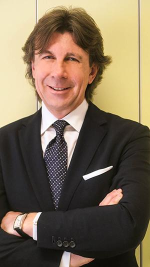 Dott. Fabio Varini