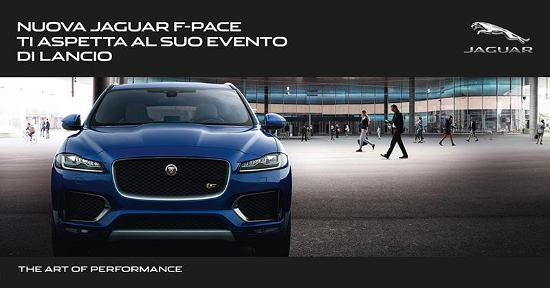immi banner jaguar