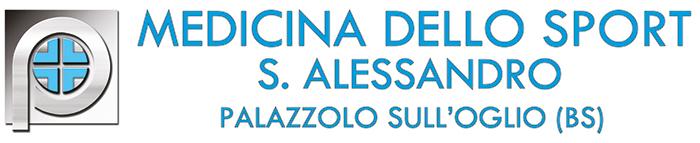 Centro di Medicina dello Sport S. Alessandro