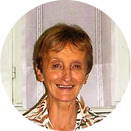 Dott.ssa Paola Nannei