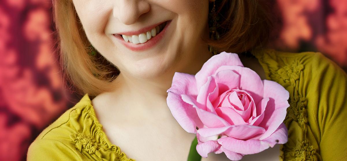 Sessualità in menopausa: il ruolo dell'ossigeno ozono terapia
