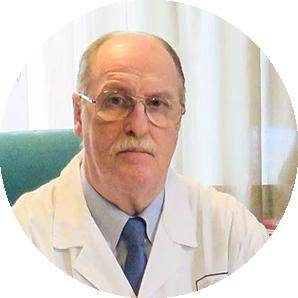 Dott. Antonio Tori