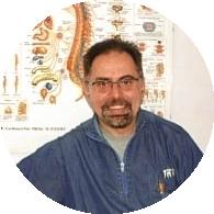 Dott. Massimo Trovarelli