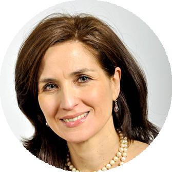 Dott.ssa Teresa Chiaradonna