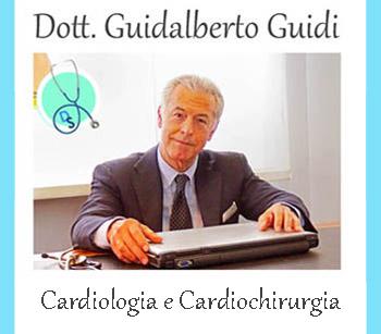 Dott. Guidalberto Guidi