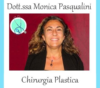 Dott.ssa Monica Pasqualini