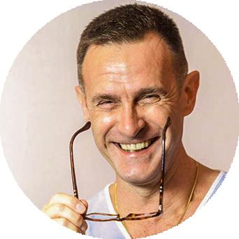 Dott. Luca Spreafico