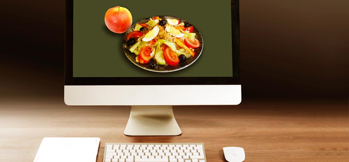 Dieta equilibrata ed educazione alimentare