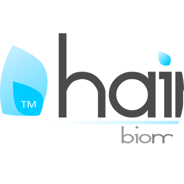 HairClinic Biomedical Group
