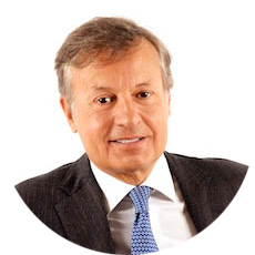 Dott. Fabrizio Malan