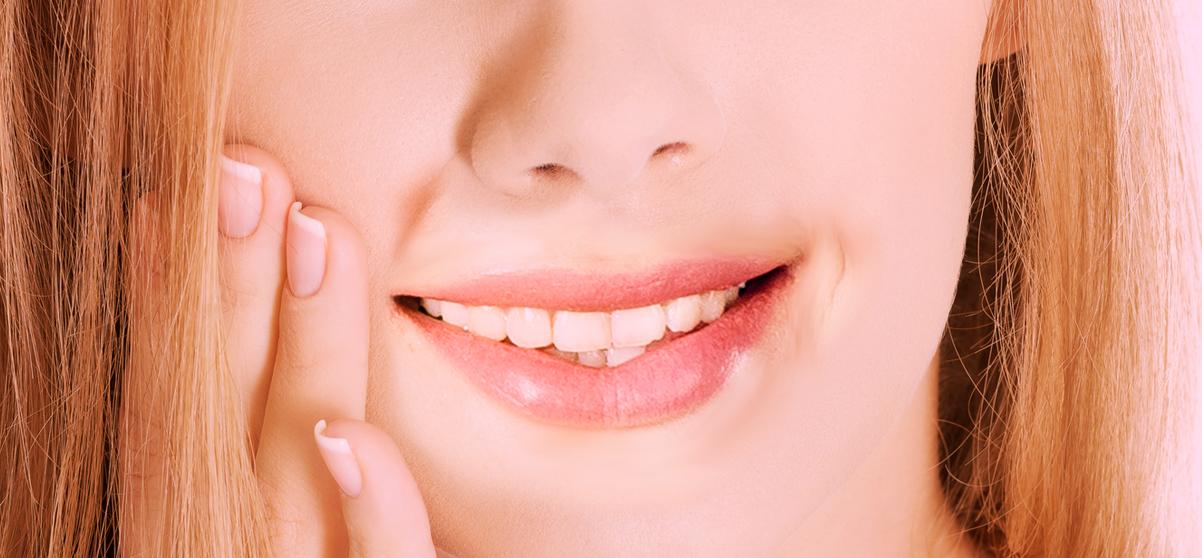 Sapevate che l'ossigeno ozono terapia combatte le rughe?