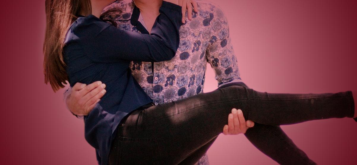 La ricerca della gravidanza in una coppia: quali sono i rischi per la salute sessuale maschile?