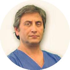 Dott. Salvatore Scuzzarella