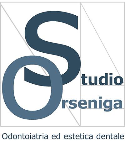 Studio Dentistico Dott. Orseniga