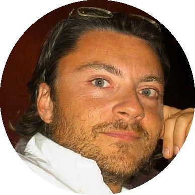 Dott. Massimo Dolcet