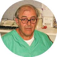 Studio Dentistico Dott. Bricca