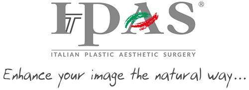 logo ITPAS