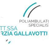 Poliambulatorio Specialistico Dott.ssa Marzia Gallavotti