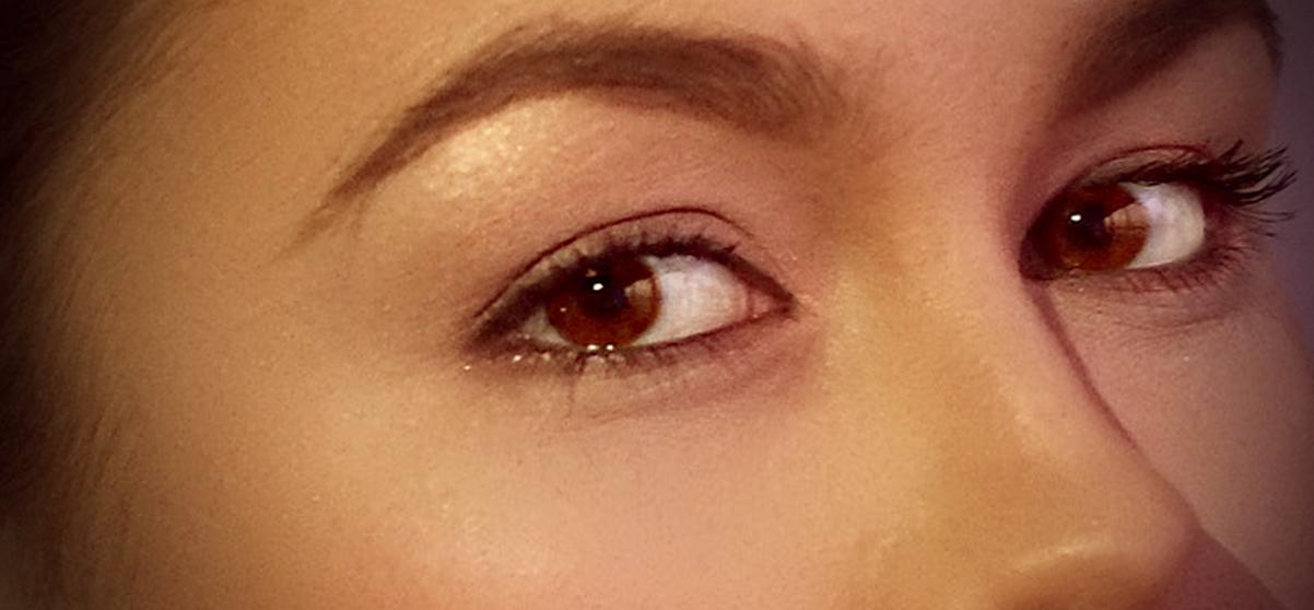 La chirurgia dello sguardo