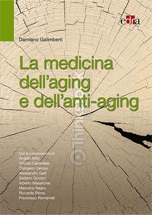copertina antiaging galimberti