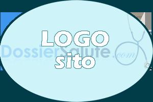 sito amico logo