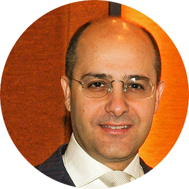 Dott. Maurizio Di Biasi