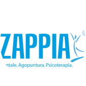 Studio Zappia