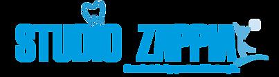 logo-zappia