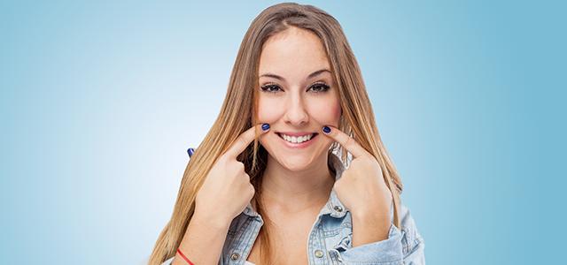 Faccette dentali: la scelta estetica vincente