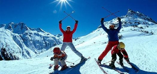 articolo-cortesi-vacanze-invernali