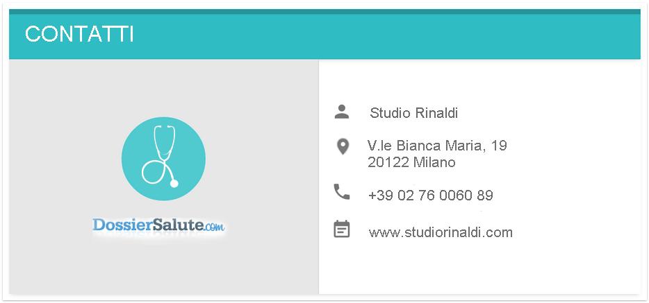 contatti-studio-rinaldi