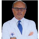 dott-fabio-rinaldi