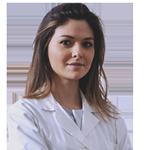dott-ssa-rucco-mariangela