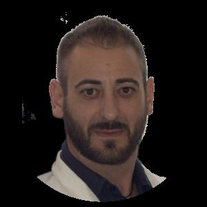 Dott. Alessandro Garlinzoni
