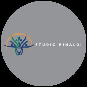Studio Rinaldi