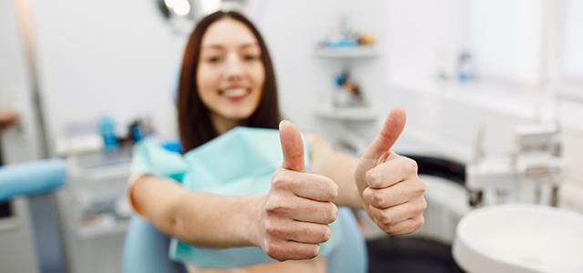 realta-digitale-in-odontoiatria