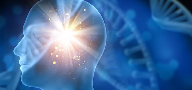 Riabilitazione neurocognitiva: riabilitare il corpo con il cervello