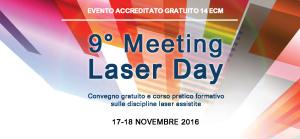 testata-crop-f-laser-day-2016